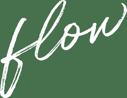 Flow分析・診断の流れ